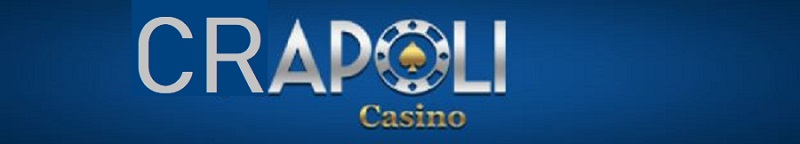 napoli casino scam alert fraud