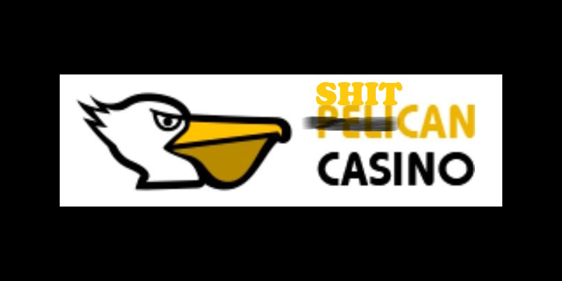 Pelicanpoker scam casino on 1668/JAZ